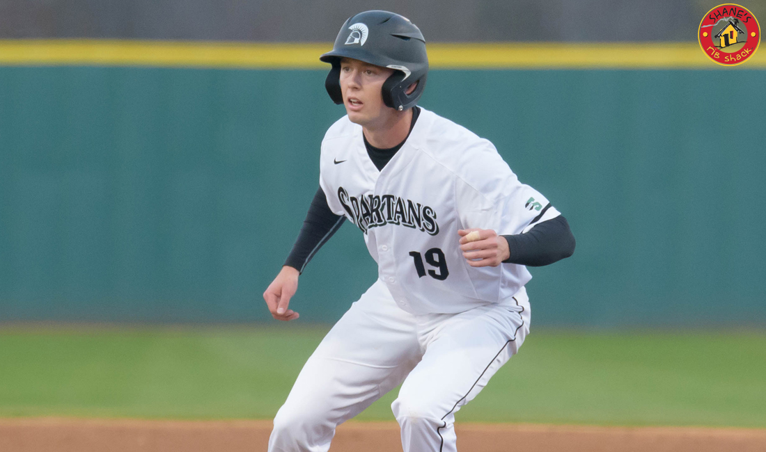 Charleston Southern Takes Series Opener over USC Upstate