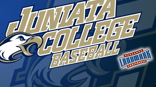 Juniata swept by Merchant Marine to close out series