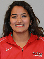 hulbert cougar women Clark swimming and diving competed in the new england women's and men's athletic  cougar of the week: maya mashkuri  cougar of the week: aubrey hulbert.