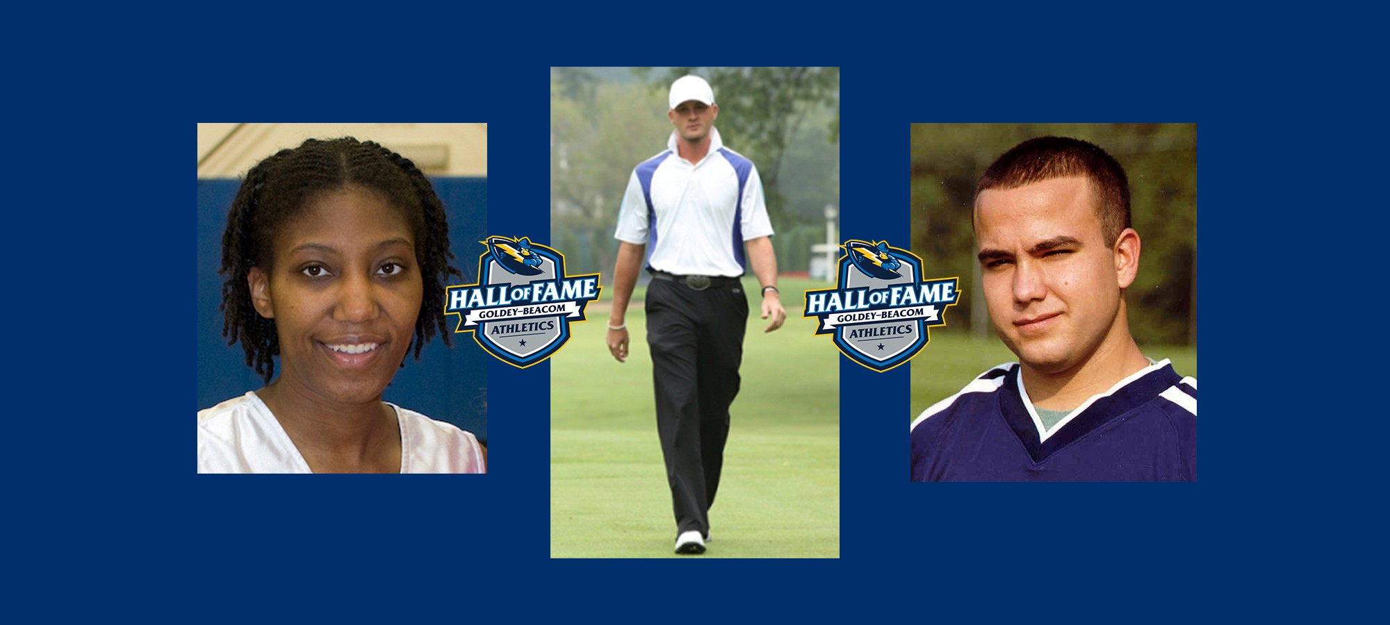 Goldey-Beacom College Announces its Inaugural Hall of Fame Class