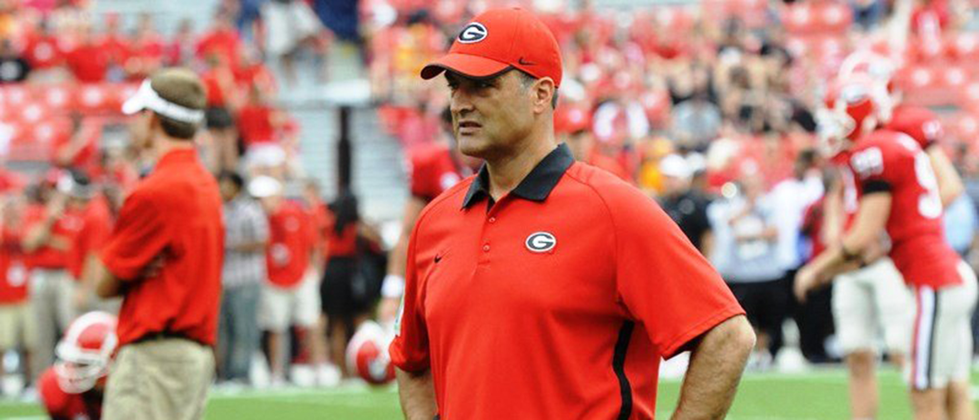 Scott Lakatos hired as secondary coach