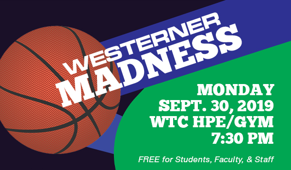 Westerner Madness