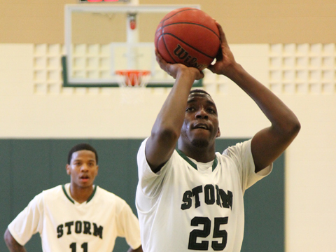 Storm rally comes up short