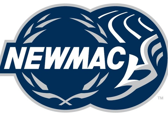 Jezuit, 4x400 Earn NEWMAC Athlete of the Week Honors