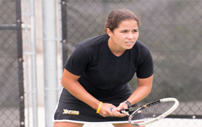 2015 NAIA Women's Tennis All-America Teams Announced