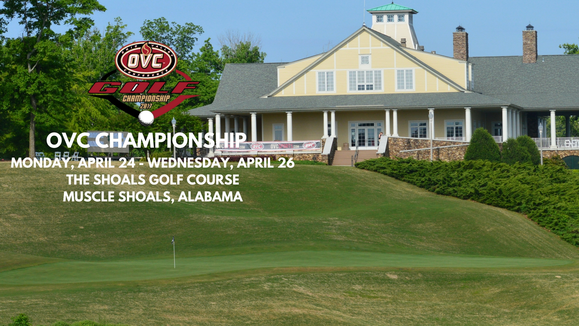 OVC Championship Preview