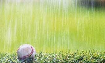 Saturday Doubleheader at St. Joseph's Cancelled