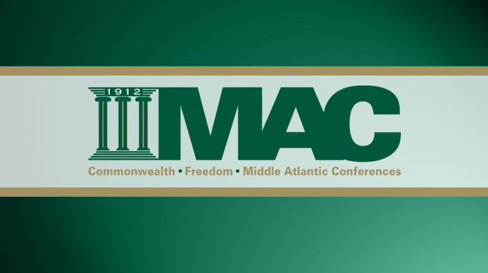 Stevenson Places 51 Student-Athletes on MAC Spring Academic Honor Roll