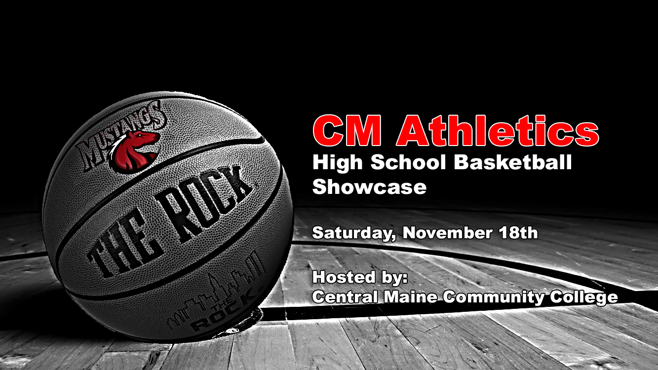 CM set to host CM Athletics High School Basketball Showcase