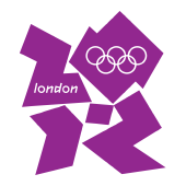 2012 Olympic Logo London
