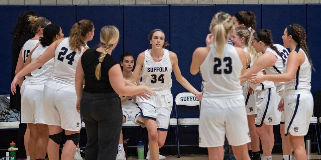 Women's Basketball Tips Off 37th Season with Keene State, at Western New England