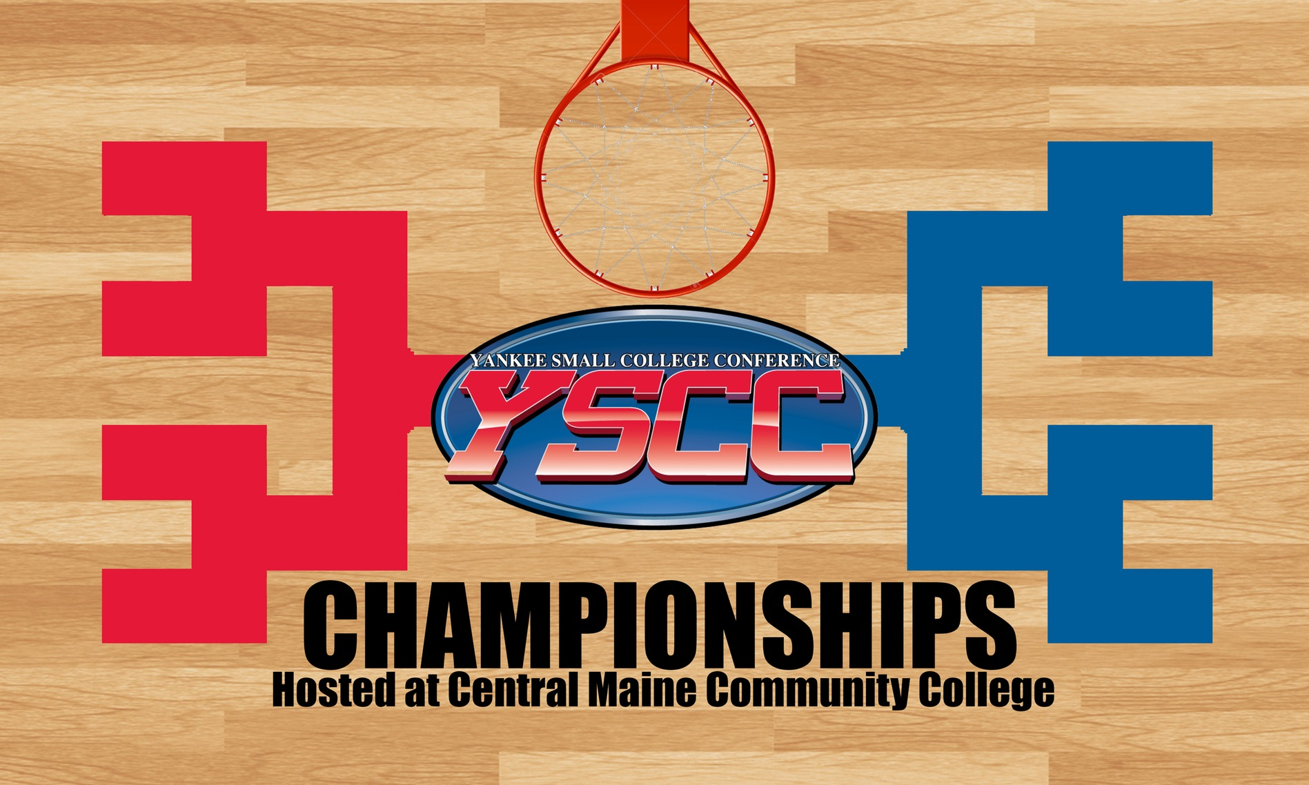 Championship Weekend; CMCC set to host YSCC Tournament