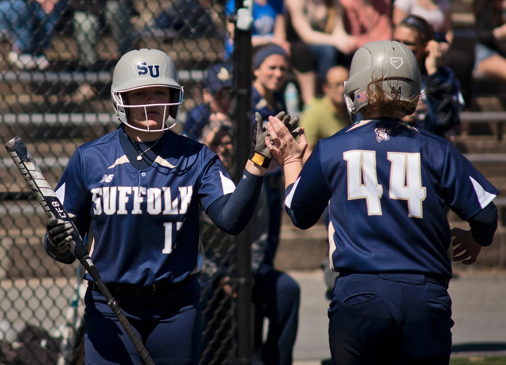 Softball Travels to Albertus Magnus Thursday