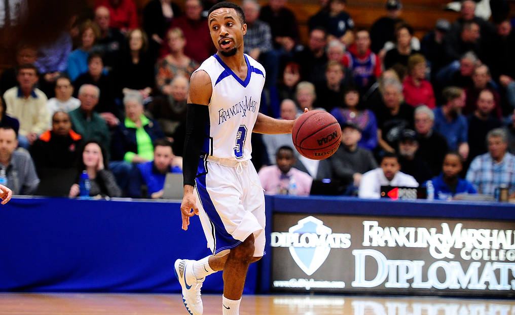 F&M Hosts Gettysburg before Traveling to LVC - Week 2 Game Notes