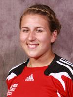 Megan Baldacci