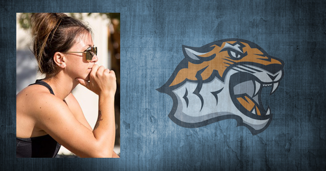 Manasse Named Head Tennis Coach at Occidental