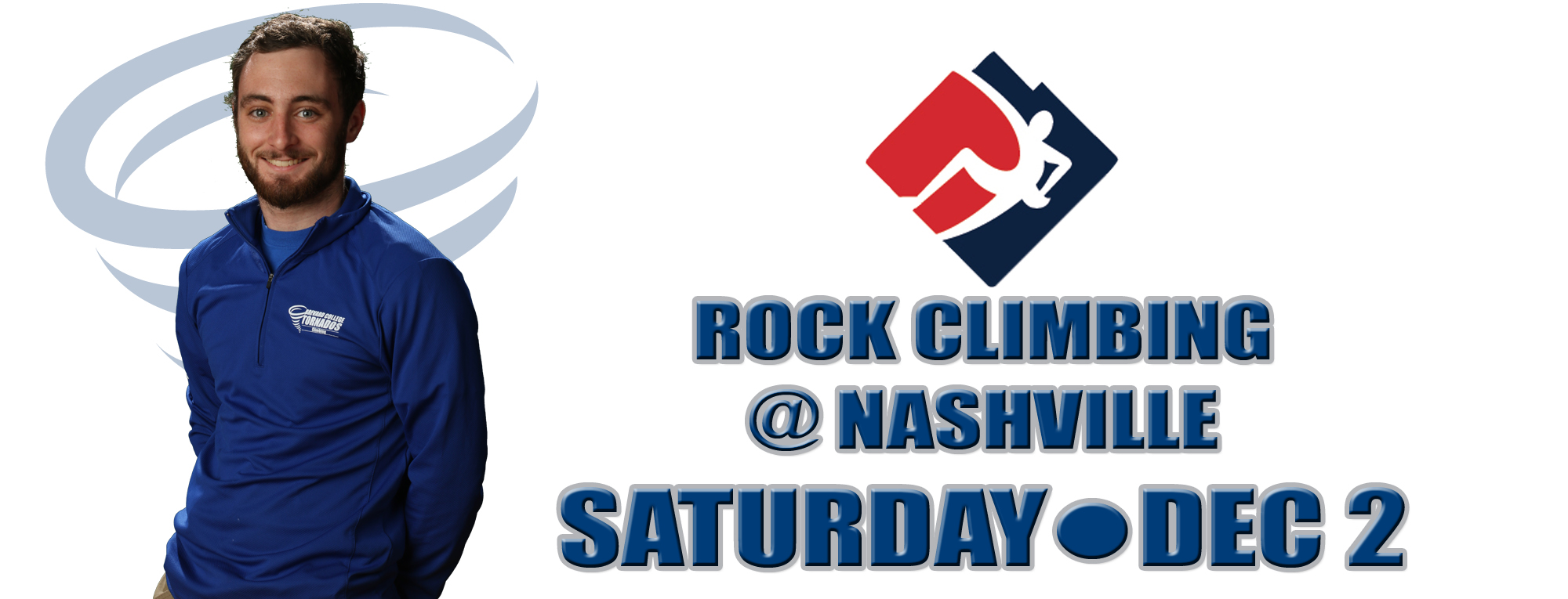Brevard Rock Climbers set to compete in Nashville