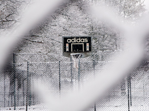Tuesday's Men's Basketball Game Postponed Until Wednesday