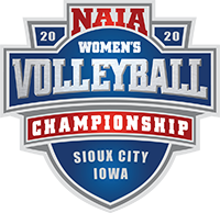 NAIA Women's Volleyball Championship