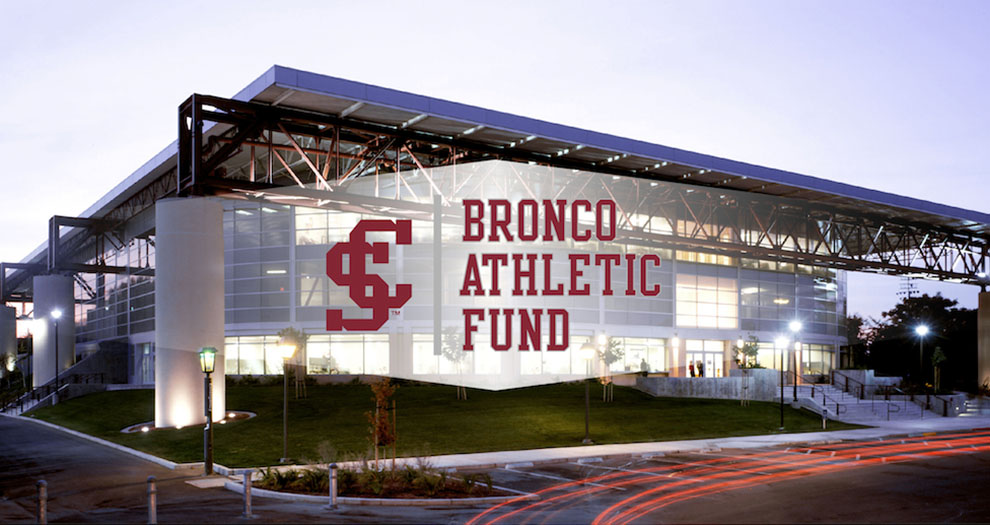 Details Finalized for the Bronco Athletic Fund Stampede Events