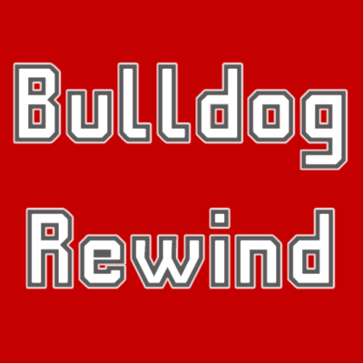 Bulldog Nation: Bulldog Rewind 2014-15