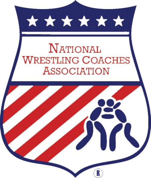 Five Wrestlers and Team Honored by NWCA