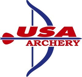 Head Archery Coach Rodney Estrada To Participate In USOC Coach Training Program