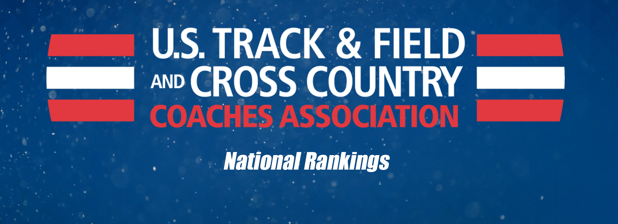 USTFCCCA announces ITF pre-season rankings