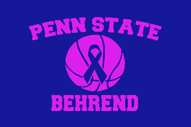 "Women's Basketball Hosts ""Play 4Kay"" on Valentine's Day"