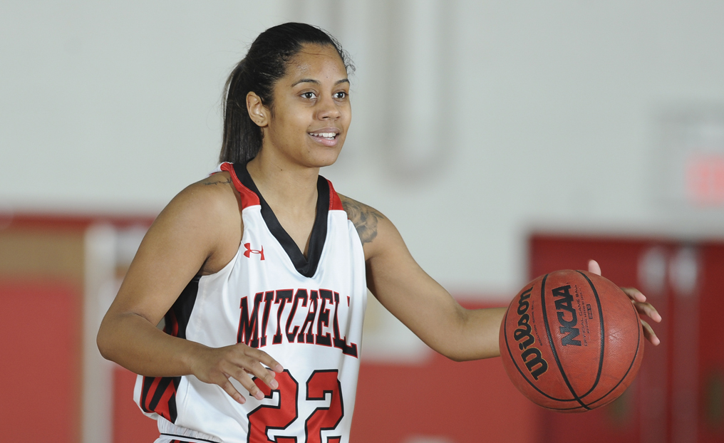 WBB Falls to Brandeis in Invitational Opener