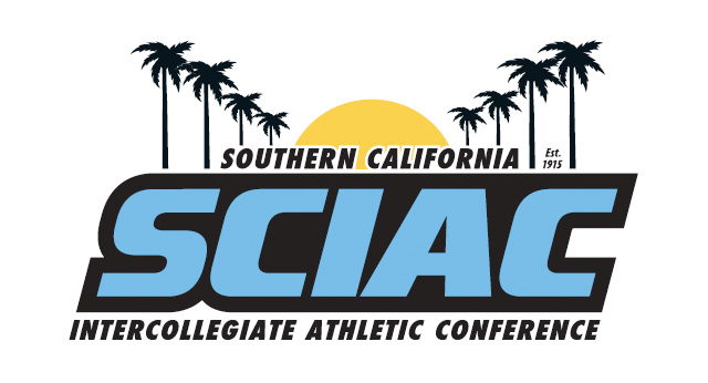 Women's Golf Makes Debut in the SCIAC