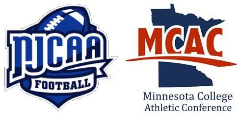 MCAC Football Heads Into Week Two Action