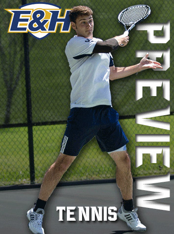 Emory & Henry Men's & Women's Tennis Season Preview