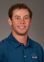 UCSB Finishes Fourth at Wyoming Desert Intercollegiate