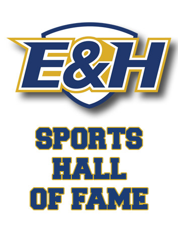 Emory & Henry To Host Sports Hall Of Fame Induction On Saturday, October 8