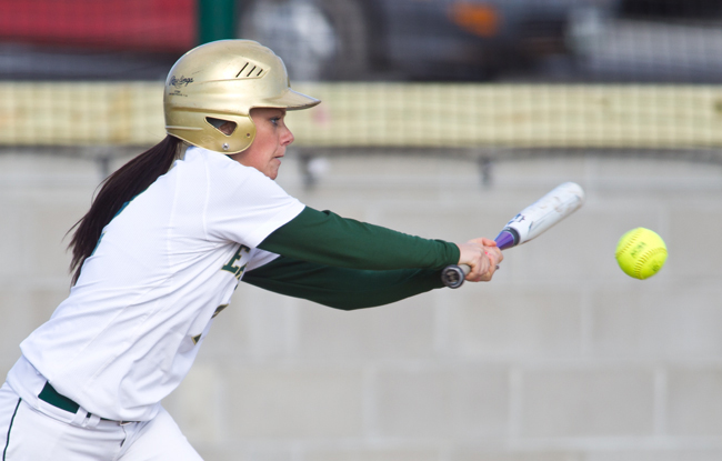 Eagles edge Beavers 11-10