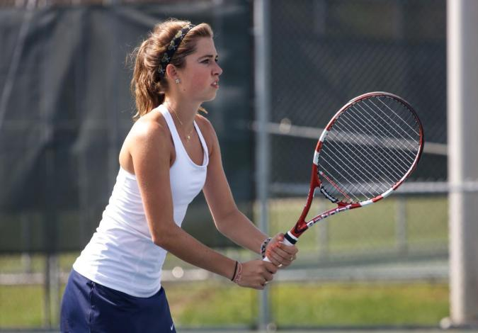 tuscaloosa racquet sports tennis camps women singles doubles