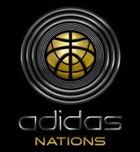 Adidas Nations