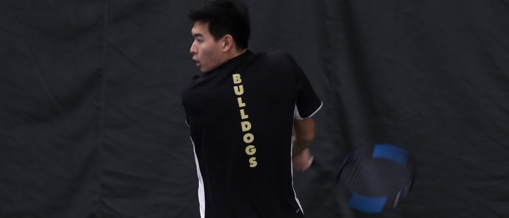 Bryant falls to East Carolina, 4-2, Sunday