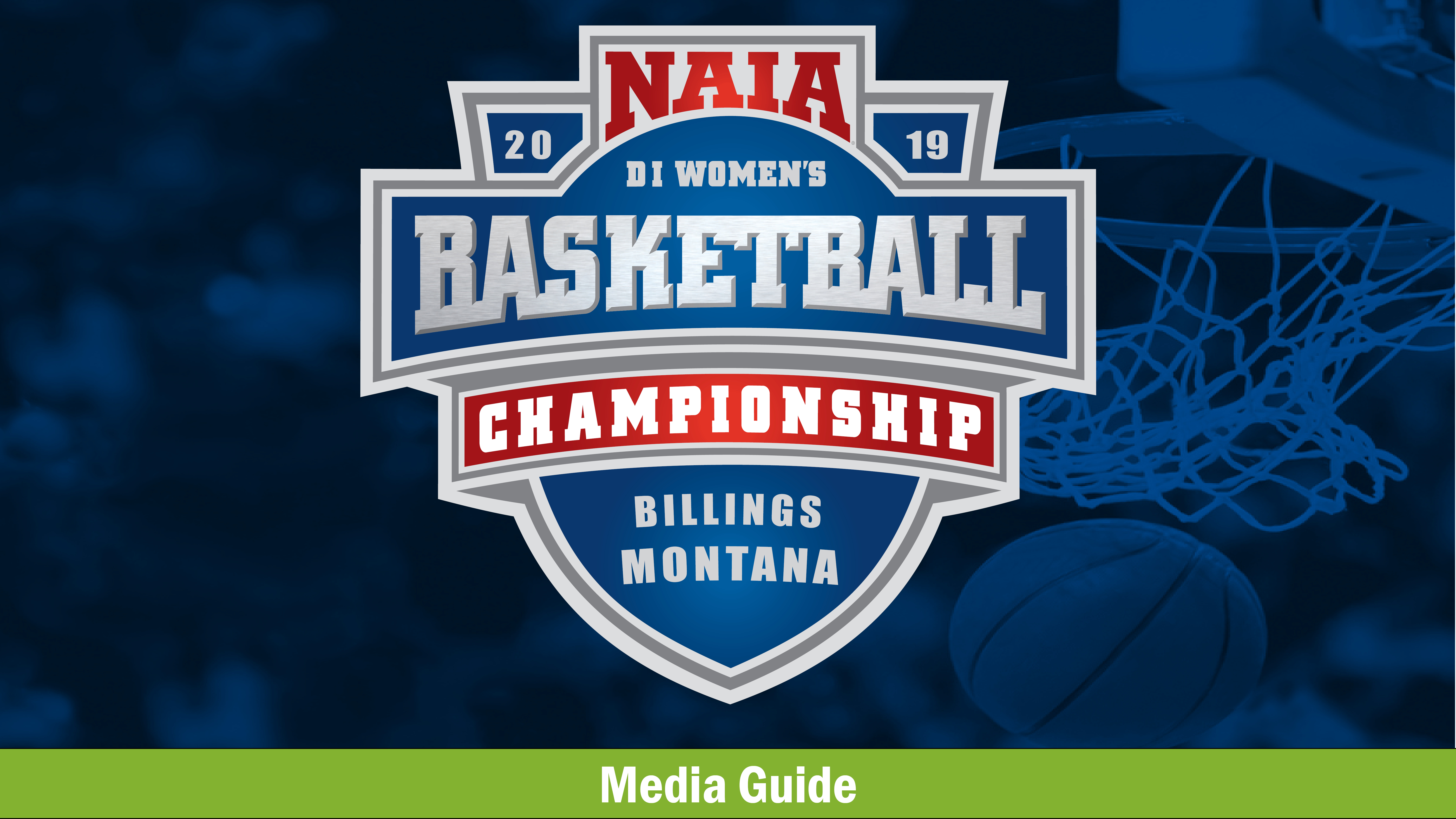 2019 Division I Women's Basketball Media Guide