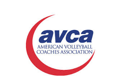 Marymount Jumps Into AVCA Poll
