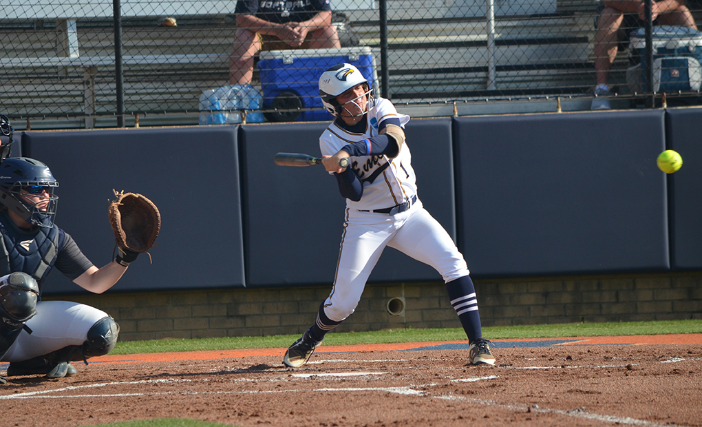 Emory Softball Finishes Runner-Up At NCAA D-III Championships