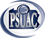 PSUAC Awards
