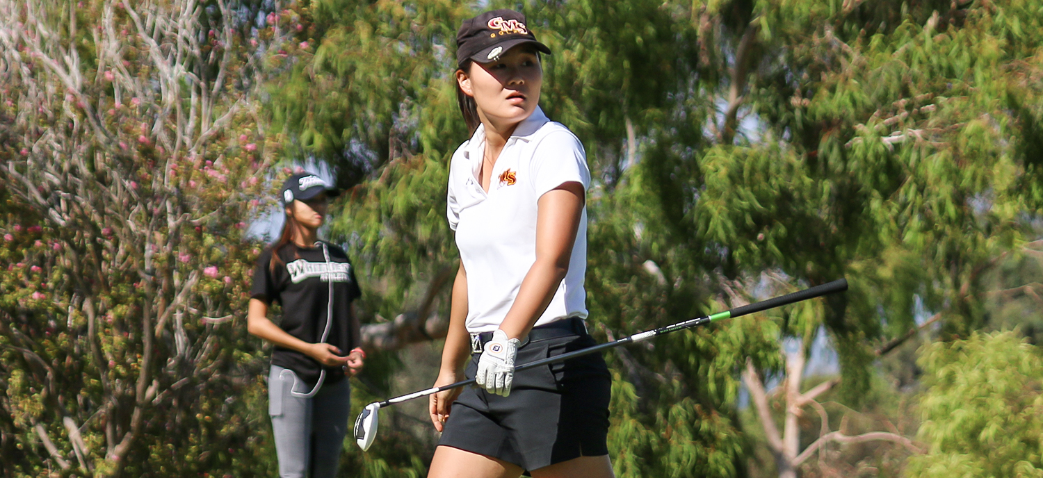 No. 2 Athenas Finish Runner-Up at Bulldog Classic
