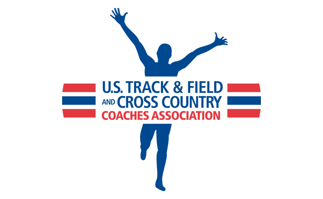 Cross Country Teams Regionally Ranked