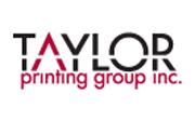 Taylor Printing Group
