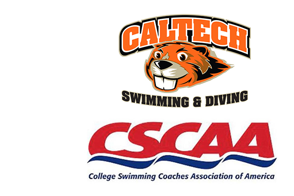Gallup, Swim & Dive Teams Earn CSCAA Scholar All-America