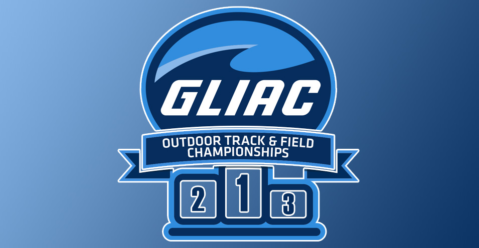 Storm Prepped for GLIAC Championships (PREVIEW)