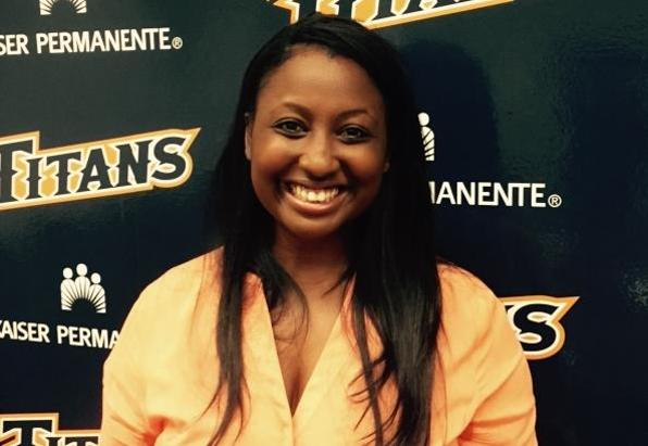 tyson joins titans softball coaching staff cal state fullerton athletics. Black Bedroom Furniture Sets. Home Design Ideas