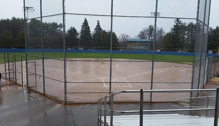 Blugold Softball vs. UW-Whitewater Cancelled